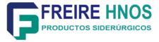 Freire Hermanos